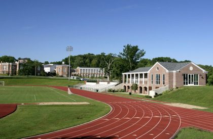 Dugan Davis Complex The Harpeth Hall School